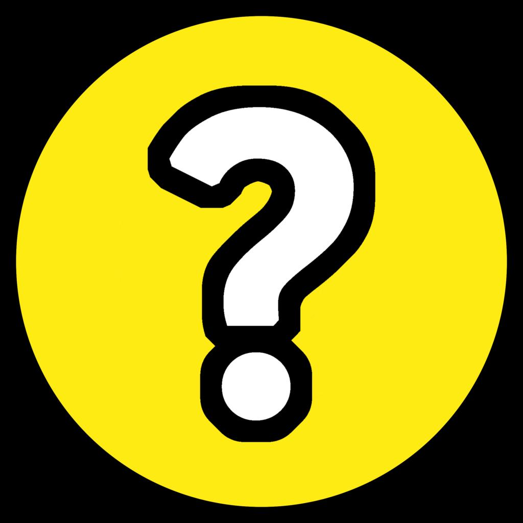 Gratis Bitcoin - FAQ - Bitbang